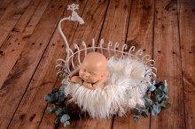 Baby photography props baby creative bath bebe bathtub accessories