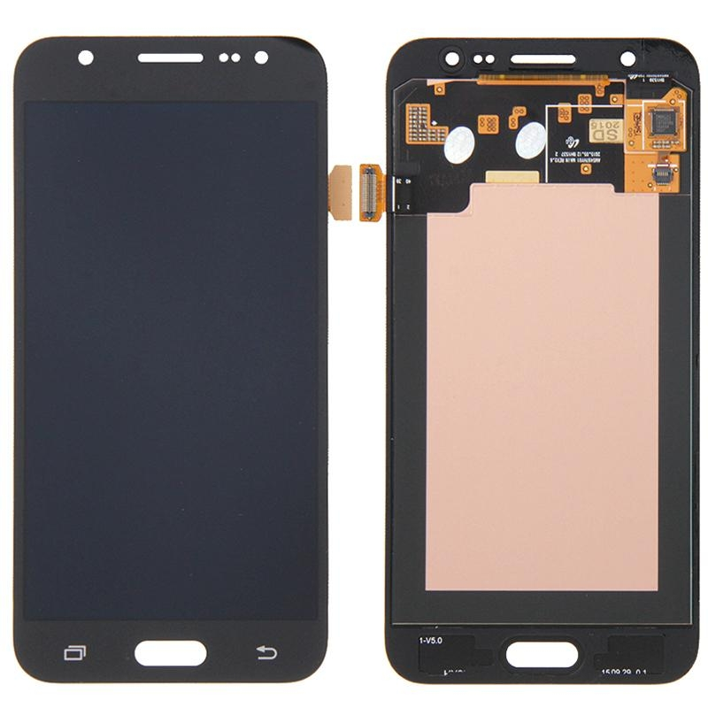 Original LCD Display Touch Panel for Galaxy J5 J500
