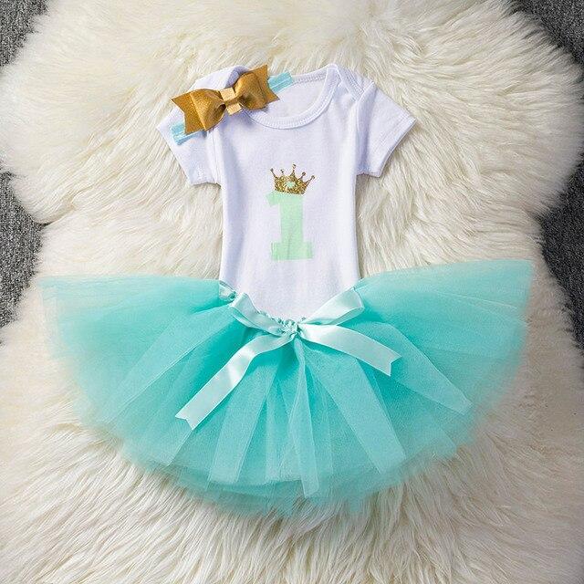 Paillettes Vestito Da Cerimonia Nuziale Della Principessa Del Bambino  Appena Nato Prima Festa Di Compleanno Ragazza ecc25be09a6