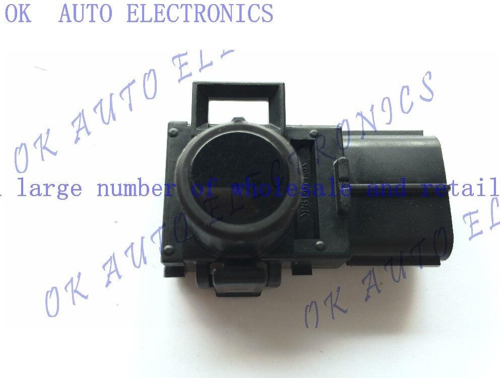 Lot de 10 x Prix Spécial 61904 6904 20x37x9mm Haute Performance Roulements