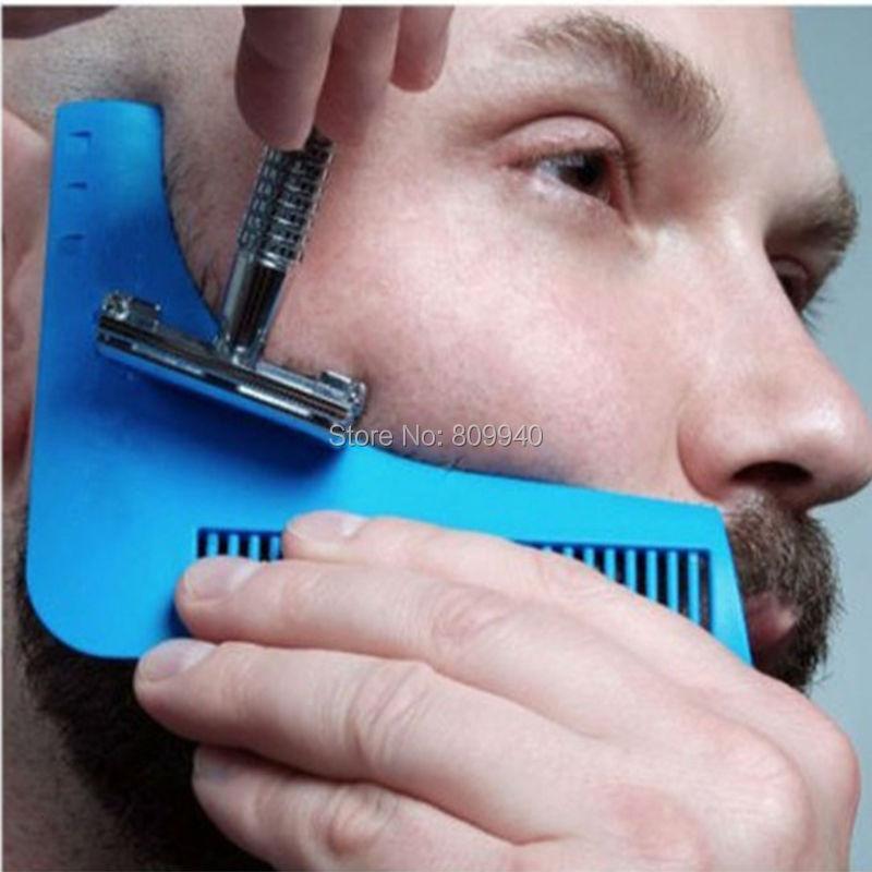 beard shaper (8)