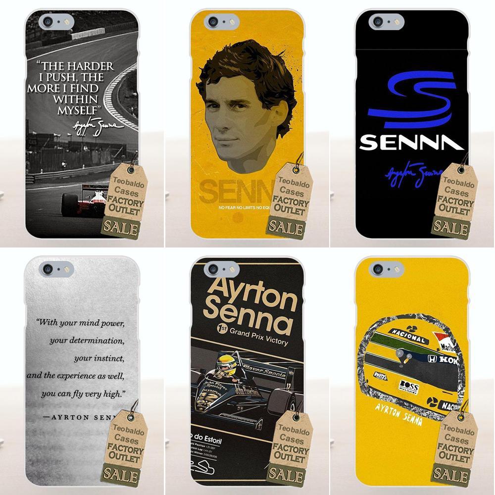 tpwxnx-soft-tpu-phone-covers-case-ayrton-font-b-senna-b-font-racing-logo-for-sony-xperia-z-z1-z2-z3-z4-z5-compact-mini-m2-m4-m5-t3-e3-xa