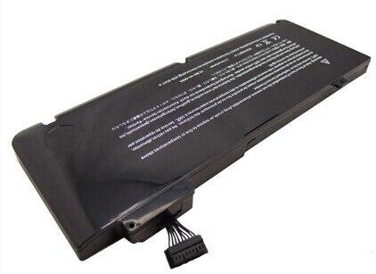"""НОВЫЕ Оригинальные Аккумулятор Для Ноутбука Apple MacBook Pro 13 """"Mb991ll/Mb991ll/, Заменить: A1322 батарея"""