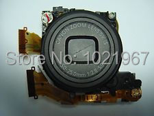Free shipping A3300 A3200 camera font b lens b font with CCD camera parts for Canon