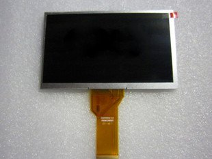 7 inch for Innolux AT070TN93 TFT LCD screen display panel quality 100% guarranty