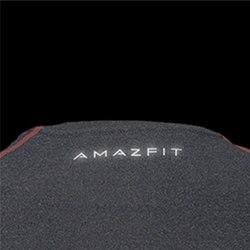Oryginalny xiaomi mijia huaz Amazfit sport szybkoschnąca koszulka z odporny na pot w jedną stronę mokrą technologią tkaniny szybkie suche potu 3