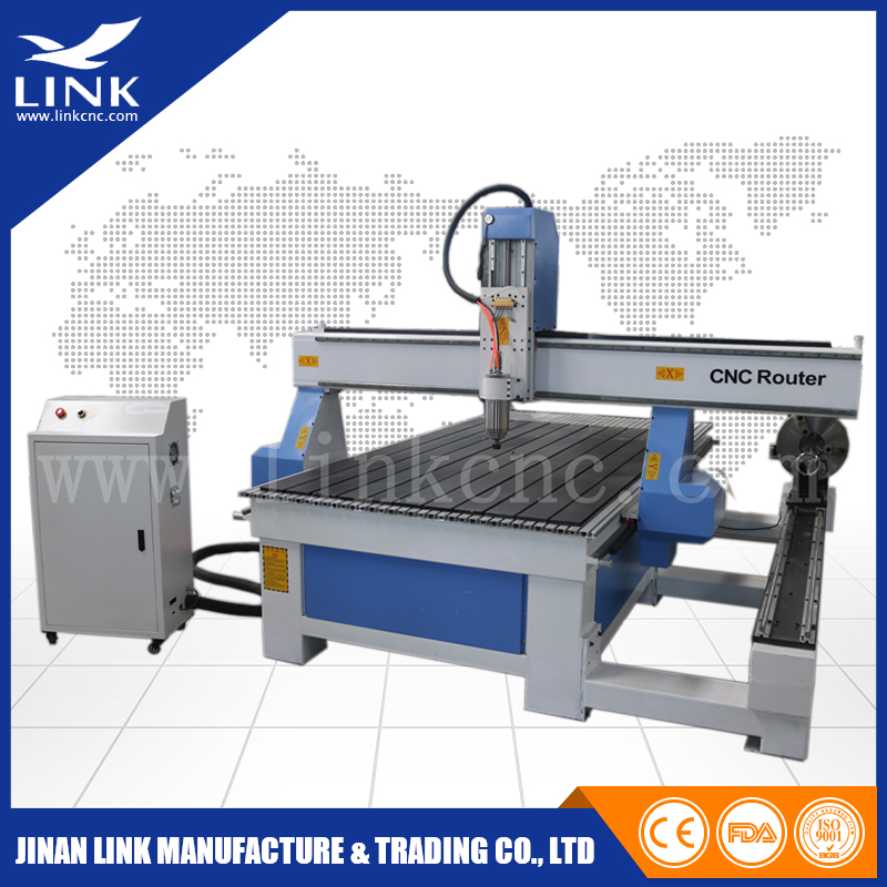 US $5900 07 |ARTCAM software supply cnc milling machine / 3d cnc milling  machine for wood stone carving-in Wood Routers from Tools on Aliexpress com  |