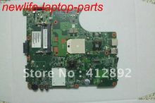 L300D motherboard V000138300 1310A2175004 motherboard 100% work promise quality 50% off ship