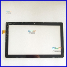 "11.6"" inch touch screen,New for RP-448A-11.6-FPC touch panel,Tablet PC touch panel digitizer sensor Replacement"
