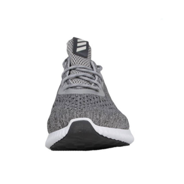 bfd6004e0 ADIDAS Original New Arrival Mens Running Shoes Breathable Comfortable  Alphabounce For Men BW1205 BW0541 BW4264