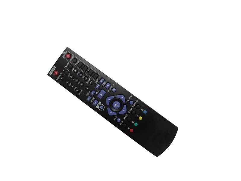Remote Control For LG AKB70487401 DVT499H DVT589H DP829 DVT 499H DVT 589H DP 829 6711R1P089A AKB35840201