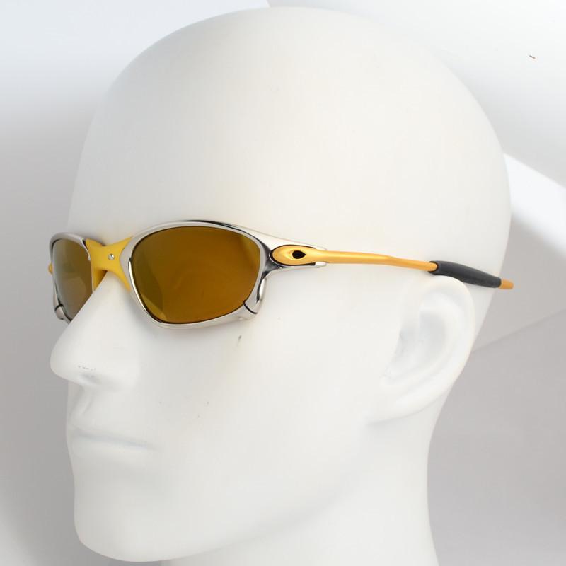 63c21736f64a3 Preço barato óculos de sol óculos de ciclismo de moda designer de marca  óculos vintage senhora condução uv400 oculos de sol gafas