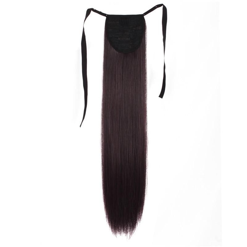 wigs-wigs-nwg0he60926-bn2-2