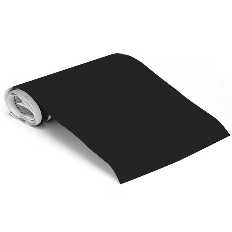 Car Stickers Vinyl Windshield Banner Strip Racing Stripe Sticker Sun Visor Decorative Stickers Sunscreen Sticker Blank