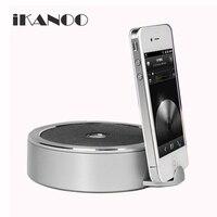 Mini głośnik Basowy Bluetooth Do telefonu xiaomi iphone Głośnomówiący Muzyka Głośnik Subwoofer Przenośne głośniki Bezprzewodowe Głośniki Komputerowe Laptopa