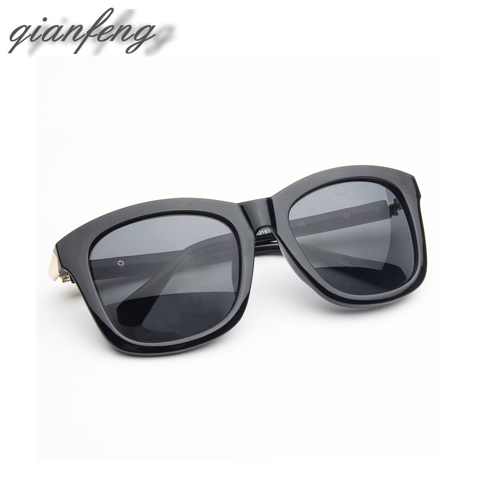 compare prices on modern glasses online shoppingbuy low price  - fashion modern woman sunglasses polarized uv sun glasses premium ladyeyewear qf