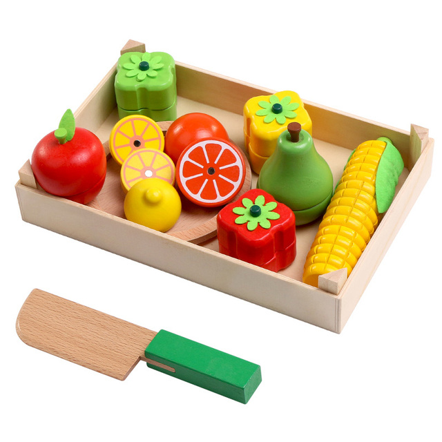 montessori toys shop