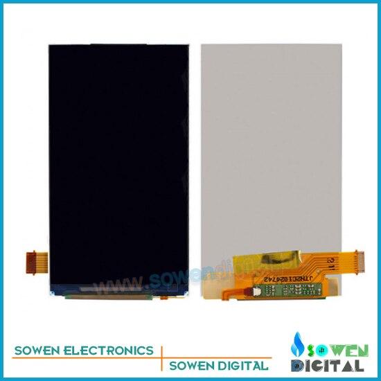 ФОТО for Huawei Honor U8860 LCD screen display.