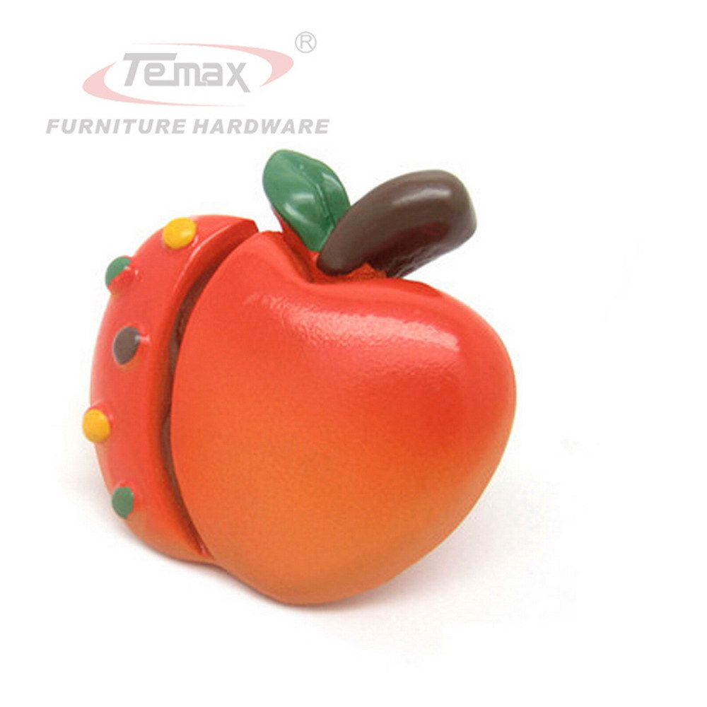 Red Apple Bedroom Furniture Aliexpresscom Buy 2pcs Cartoon Red Apple Type Cabinet Gate