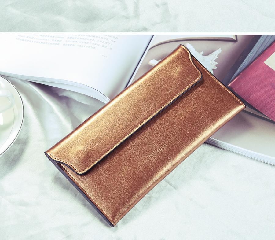 women-wallets_09