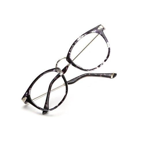 2017 Новое Прибытие Мода оптический очки Кадров мужчин Бренд очки металлические ножки женщины Близорукости очки Кадр очки A5844