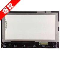 الأصلي جديد 10.1 'بوصة BP101WX1-100 قرص شاشة lcd led العرض