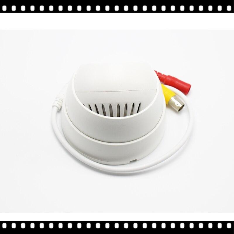 AHD-D624-White-18