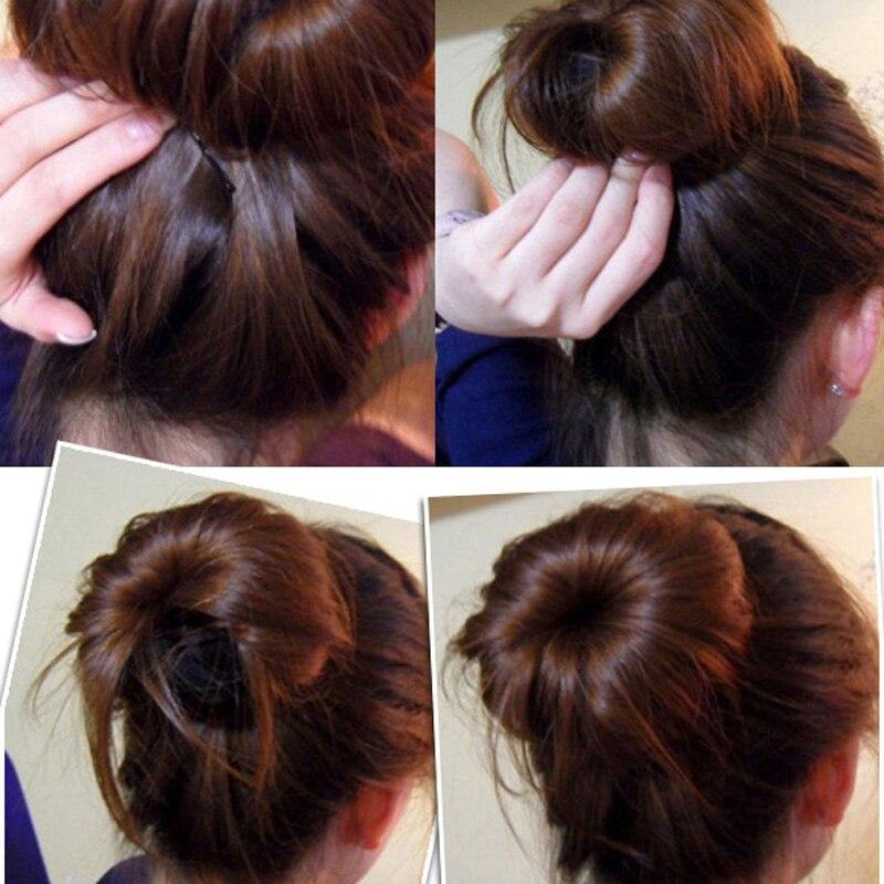 губка для волос заказать на aliexpress