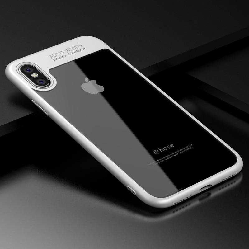 iphone 7 case 01 (11)