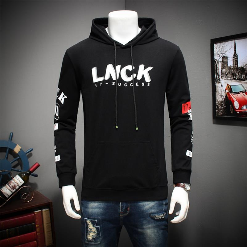Longues 5xl Chaud Hommes shirt 6xl Solide 8xl red Pull Camisa Masculina Coton 4xl Automne Manches gray Couleur T Basant Loose 10xl Marque Black Fit wEnaxOqx7