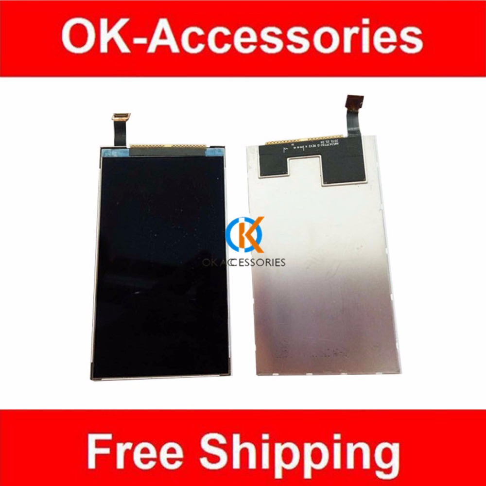 For Nokia n8 c7  LCD Screen Display 1PC /Lot