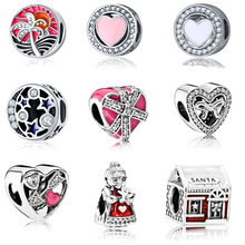 1336433c2e088 Online Get Cheap Grandma Charm Beads -Aliexpress.com | Alibaba Group