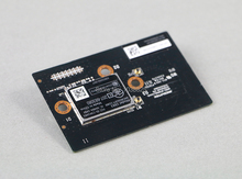 Parte di Riparazione originale Senza Fili di Bluetooth WIFI Modulo della Scheda di Bordo pcb per Xbox One S xboxone Sottile