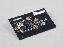 Pièce de réparation originale Bluetooth sans fil WIFI carte Module carte pcb pour Xbox One S xboxone mince