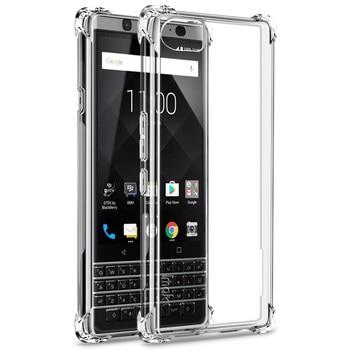 Blackberry pantyhose site