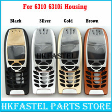 US $4.39 |For Nokia 6310 6310i High Quality Brandnew Mobile Phone Housing Cover Case ( No Keypad ) + Free Tools, Free Shipping-in Mobile Phone Housings & Frames from Cellphones & Telecommunications on Aliexpress.com | Alibaba Group