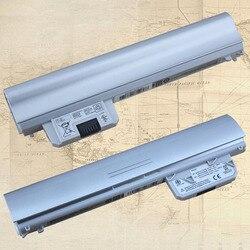 Batterie d'ordinateur portable pour HP Pavilion dm1 3000/3105 m/3115 m DM1Z-3200 GB06 HSTNN-OB2D HSTNN-YB2D HSTNN-LB2G OB2D YB2D DM1-3000 DM1 3000