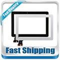 Для ASUS TRANSFORMER PAD TF103C TF103CG MCF-101-1521-V1.0 Замена Сенсорного Экрана Digitizer Стекло 10.1 дюйма Для Планшетных