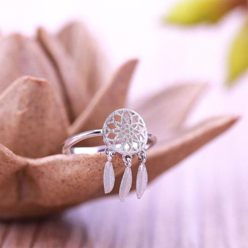 king and queen Rings lovers Ring engagement gift jewelry crown rings ...
