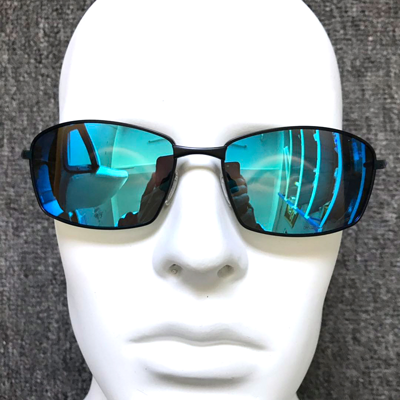 Polarized Photochromic Cycling Glasses Bike Glasses Outdoor Sports MTB Bicycle Sunglasses Goggles Eyewear Alloy Frame 976-1
