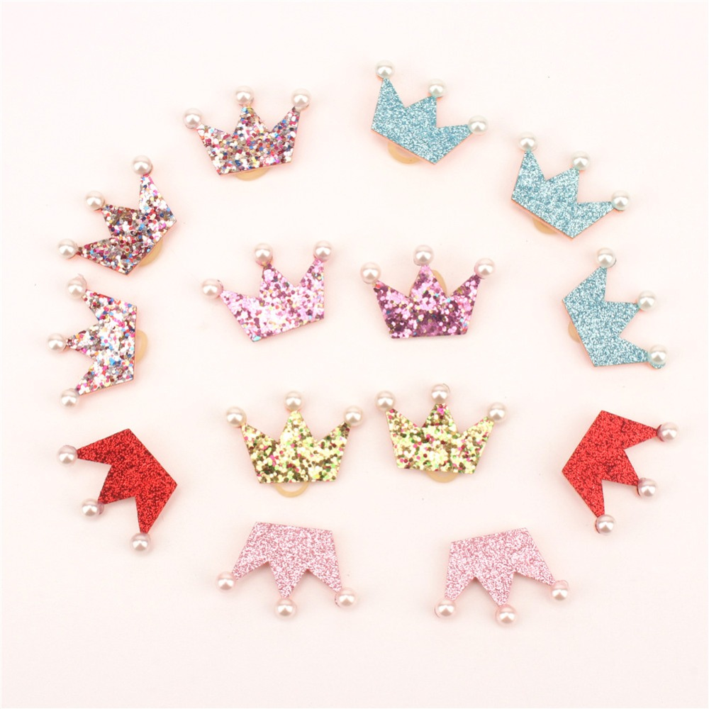 Small Dogs Bows Hair Yorkshire Accessories Shop For Pets Hair Clips Grooming Cat Bows Table Fiocchi Cane Honden Accessoires