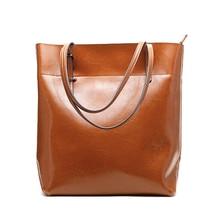 2016 известные бренды женские сумки сумка женская сумка-мессенджер женские сумки через плечо женская сумка кожаная модная сумка-тоут