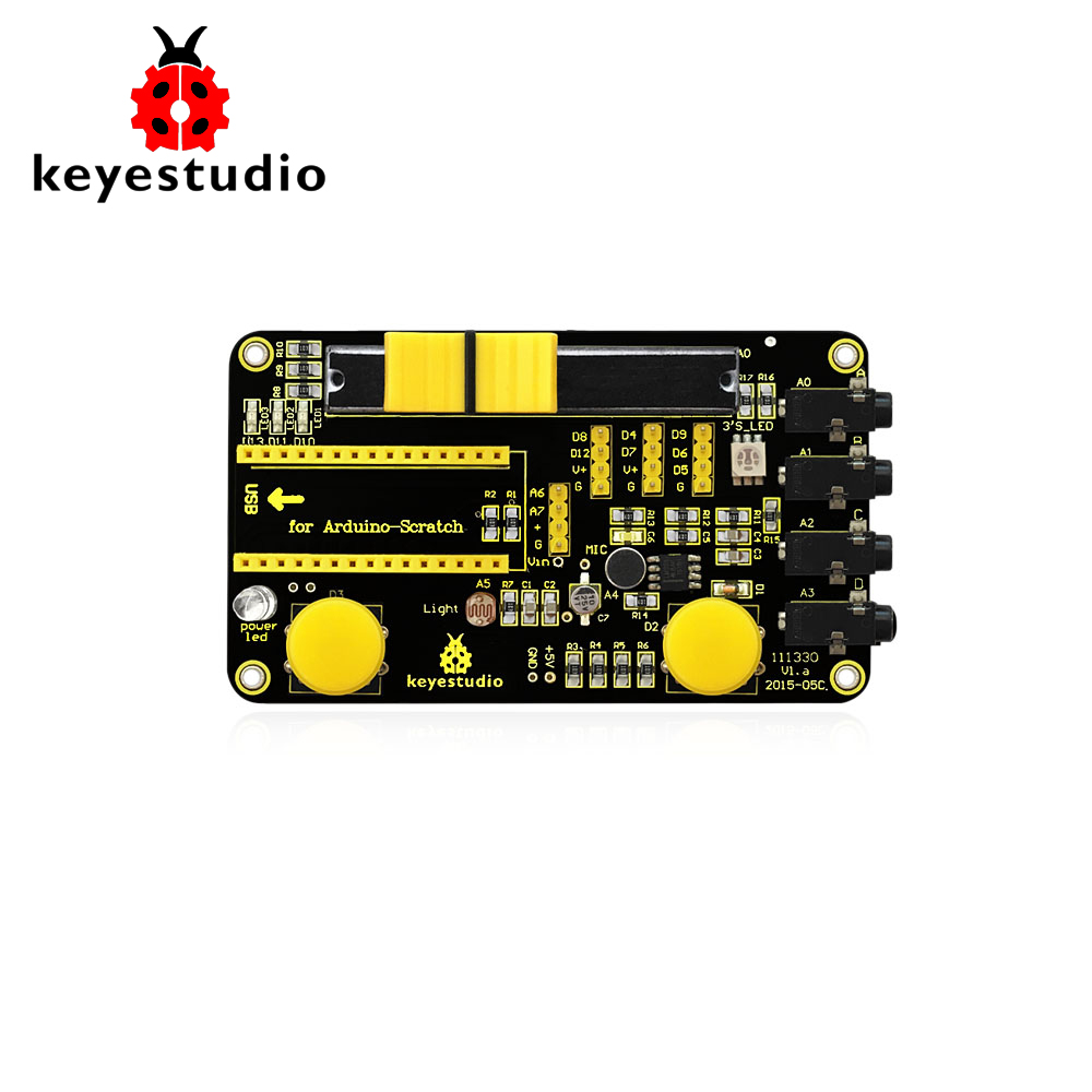 KS0165 (7)
