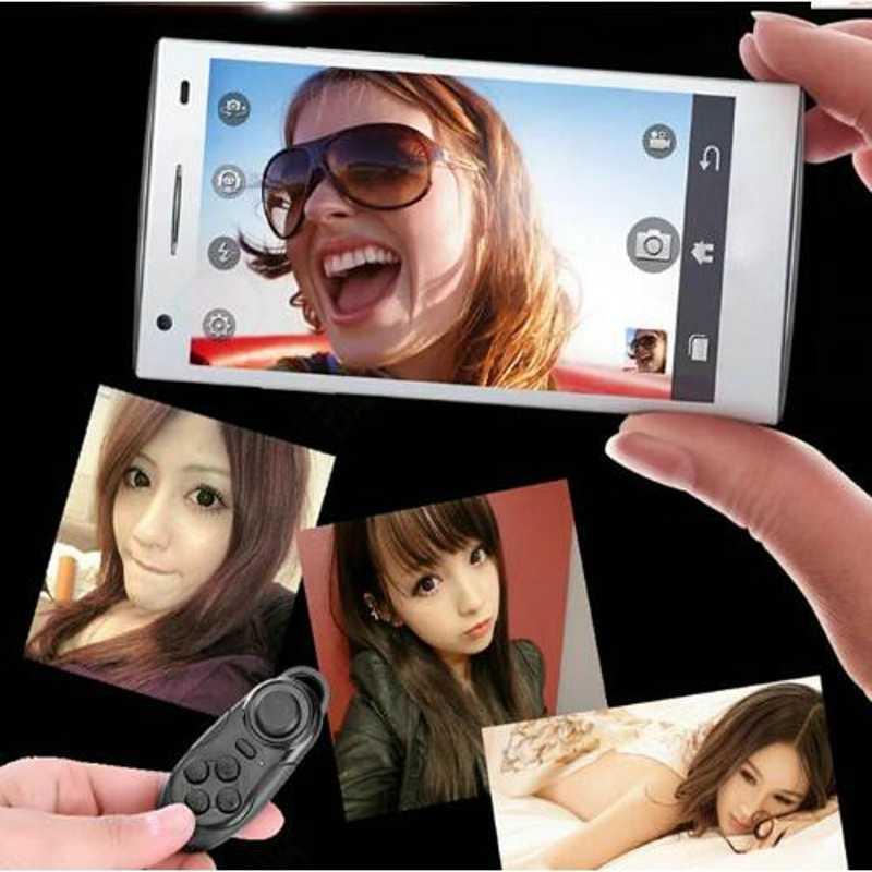 HOT Không Dây USB 2.0 Màu Đen Gamepad Joystick Joypad Gamepad Game Controller Cho PC Máy Tính Xách Tay Máy Tính Cho Win7/8/10 XP/Cho TV BOX