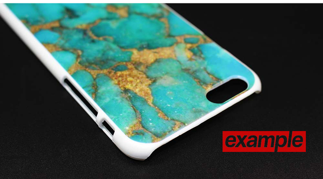 Lexus Hard White Cell Phone Case Cover for Apple iPhone 4 4s 5 5C SE 5s 6 6s 7 Plus