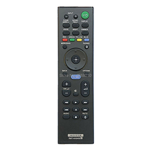 цена на Replacement Remote Control RMT-AH240E For SONY Sound Bar Controle HTCT380 HT-CT380 HTCT381 HT-CT381 Controller Fernbedienung