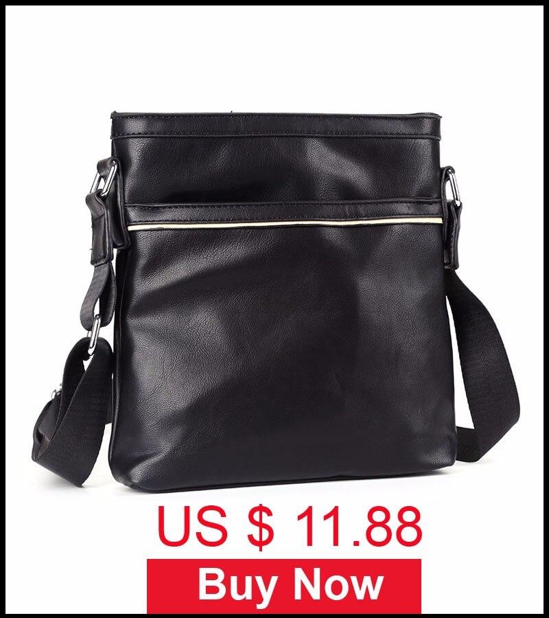 d94cde6cb7c7 2016 новая мода женские парусиновые сумки высокого качества pu кожаный  ремень женские сумки для женщин Женские Британские сумки через плечо для  женщин ...
