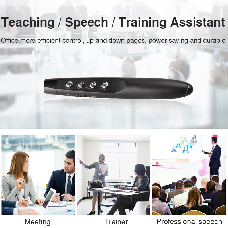 Microphone UHF Wireless Microphone For Voice Amplifier Computer Wireless Microphone Professional Wireless Headset Microphones in Microphones from Consumer Electronics