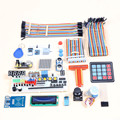 RFID Intermediate Starter Learning Kits DIY Suite 3 Pi 2 Model B/B+ Python DC Motor for Raspberry Pi Electronic Production