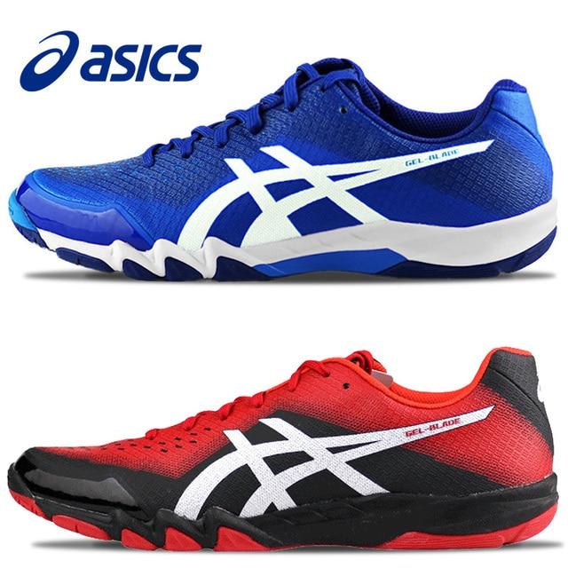 Schoenen Schoenen Asics Schoenen Badminton Badminton Schoenen Asics Badminton Schoenen Badminton Badminton Asics Asics Asics rxdCeWBo